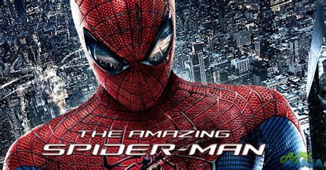 amazing spider man android game apk