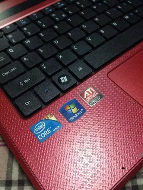 Laptop Acer I3 Gaming acer aspire 4738zg intel i3 25ghz gaming laptop used philippines