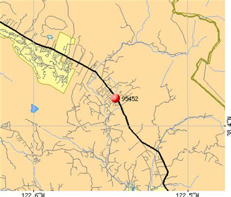 kenwood california map 95452 zip code kenwood california profile homes