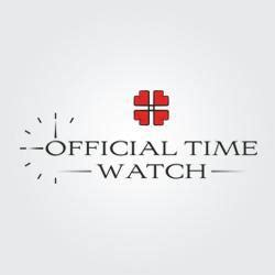 Offical Time by Official Time Officialtimew