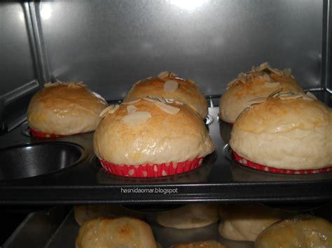 Roti Toast Story my sweet story projek roti