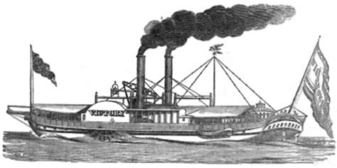 first steam boat pics for gt first steam boat