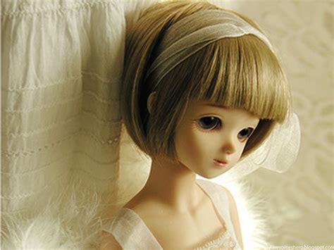 wallpaper cute barbie doll top beautiful lovely cute barbie doll hd wallpapers images