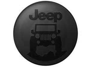 Custom Jeep Wrangler Tire Covers Mopar Genuine Jeep Parts Accessories Jeep Wrangler Jk