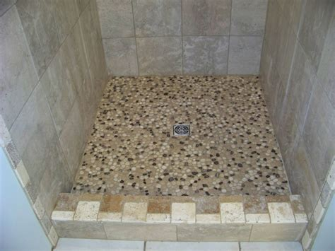 bathroom floor and shower tile ideas bathroom tile for small bathrooms home design