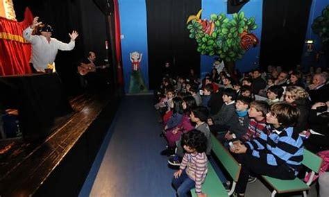 casa di pulcinella bari agenda marionette magiche alla casa di pulcinella e