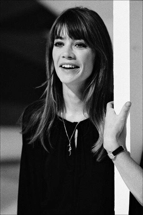 francoise hardy documentary 401 best images about be still my beating heart on