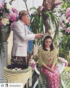 Detox Before Marriage by Wedding Venue Quot Garden Quot Di Bandung Wedding Theme
