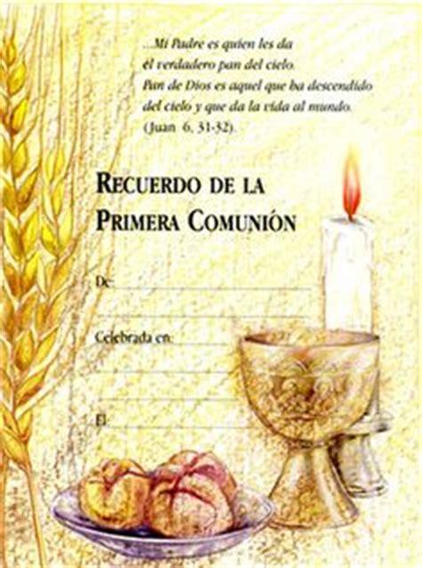 recuerdos de comunion cuadros para ninos tarjetas para cumpleanos para imprimir y decorar tarjetas de primera comuni 243 n