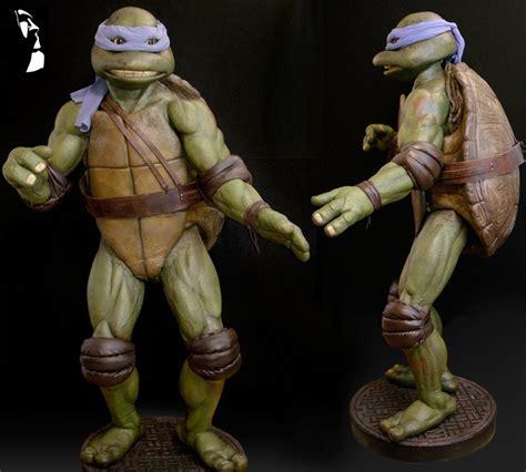 film ninja turtles teenage mutant ninja on pinterest teenage mutant ninja