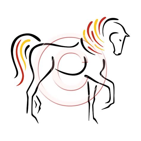 Design Logo Horse | horse logo design joy studio design gallery best design