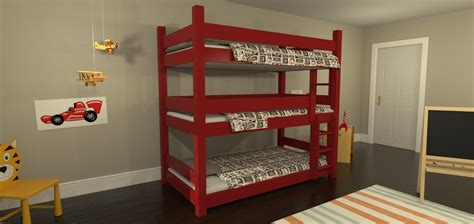 Three Tier Bunk Beds Three Tier Bunk Bed 3 Tier Bunk Bed Australia Three Tier Bunk Bed Ideas Beautiful Armoire Ikea