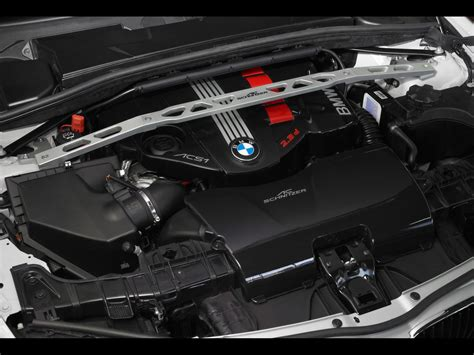 wallpaper engine performance impact bmw schnitzer engine hd wide wallpaper for widescreen 49