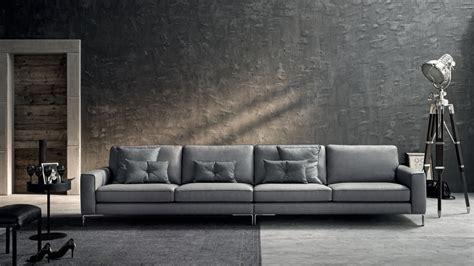 altezza seduta divano stunning altezza seduta divano gallery ameripest us