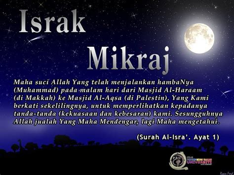 Al Quran Al Hafidz By Islamic Book didik anak mudah hafaz al quran home