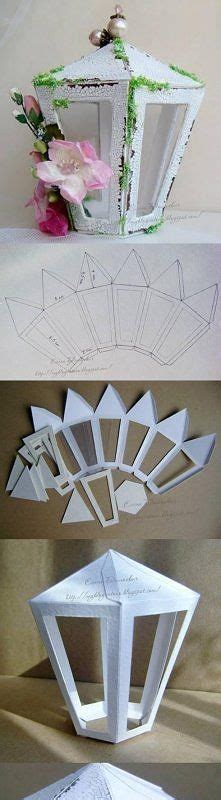 cardboard boat tutorial 2 of 2 template for cardboard boat cut out template