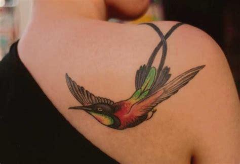tattoo meaning hummingbird 25 creative beautiful hummingbird tattoo designs and