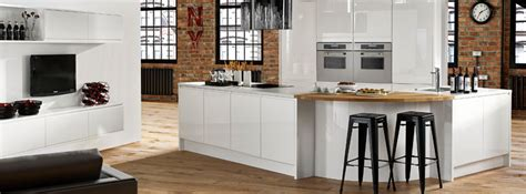 new york modern modern kitchen new york by create the look the new york kitchen mkm news advice