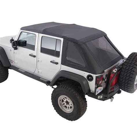 2007 jeep wrangler x accessories 117 best 2007 18 wranglers accessories images on