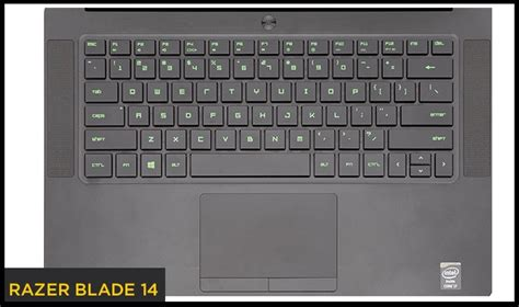 Mengganti Touchpad Laptop all about computer perbedaan alienware 14 dan razer blade 14