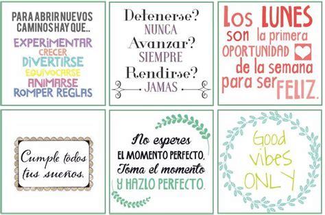 imagenes motivadoras para iniciar la semana frases motivadoras para el trabajo top frases para empezar