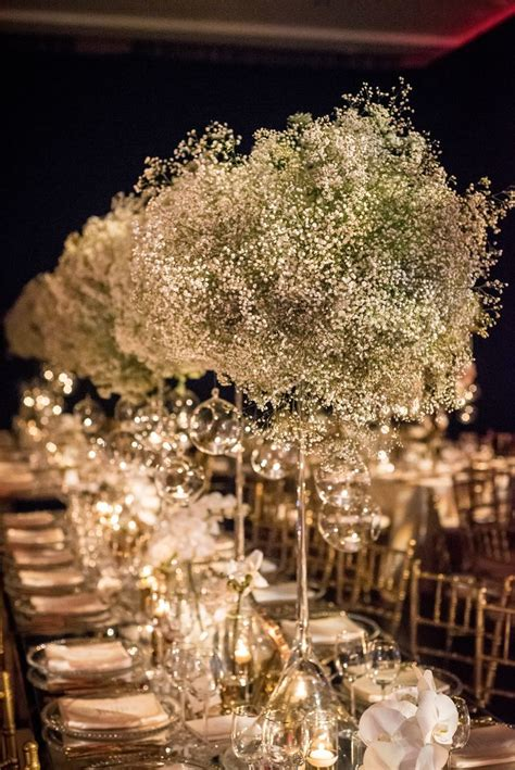 1000 Ideas About No 1000 ideas about no flower centerpieces on