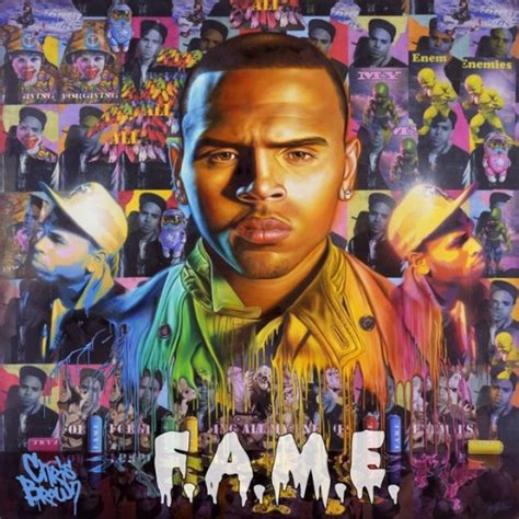 wet the bed chris brown download the a pod wet the bed chris brown ft ludacris 2011 ascap mixer photos