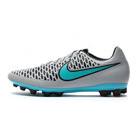 shoes nike football original nike ag s soccer shoes sneakers free shipping