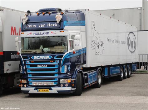 scania r topline interieur scania topline car interior design