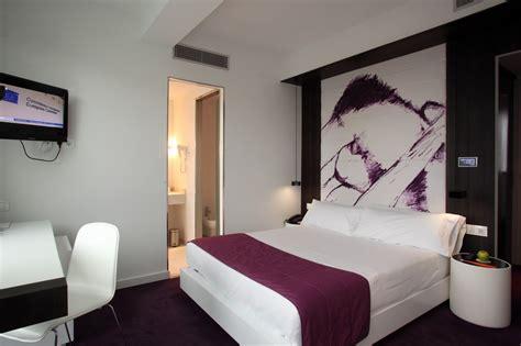 room mate hotels hoteles de dise 241 o y exclusivos en barcelona