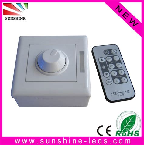 led light dimmer china led light dimmer l dimmer china led dimmer for