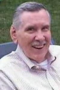 wayne m furness obituary marshfield ma pembroke
