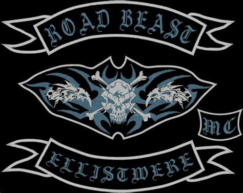 road beast road beast mc