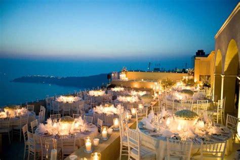 Destination Wedding by 10 Reasons To A Destination Wedding Modwedding
