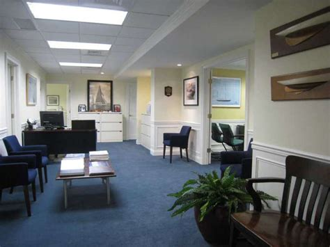 Stephens City Post Office by Yacht Designer Opens Office In Greenwich Connecticut Post