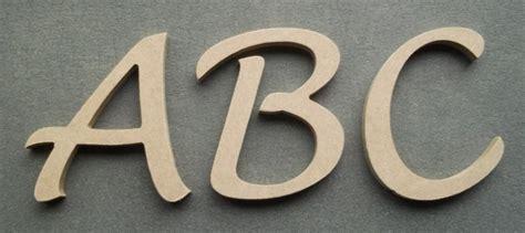 lettere paoline lettre bois deco murale id 233 es de d 233 coration et de