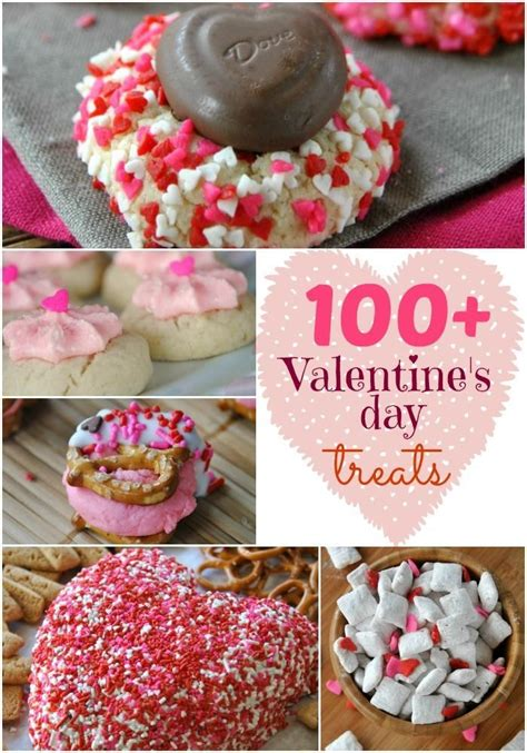 valentines day desert 160 best images about valentines day on