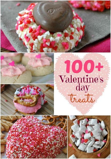 valentines day dessert ideas 160 best images about valentines day on