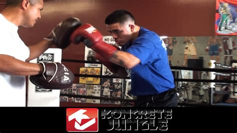 cool home depot brandon on brandon rios mitt work fights