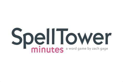 merriam webster scrabble sprint scrabble 174 sprint merriam webster