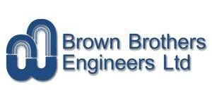 Brown Plumbing Supply by A R Water Solutions Echuca Austraila
