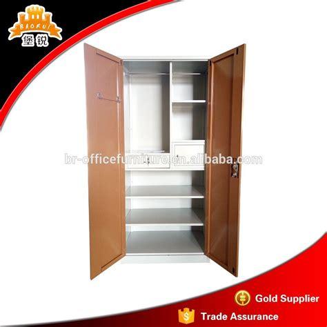 interior design for 10x10 living room 100 bedroom breathtaking 10x10 bedroom pictures