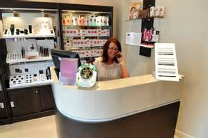 Receptionist Desks For Sale Salon Software News Managing Your Salon Reception In