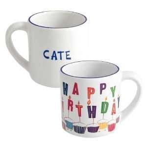 desain gambar mug supplier mug ulang tahun l mug pernikahan l mug souvenir l