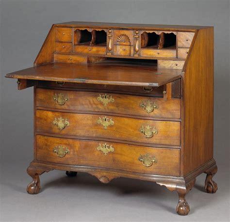antique slant top desk for sale antique slant top desk antique furniture