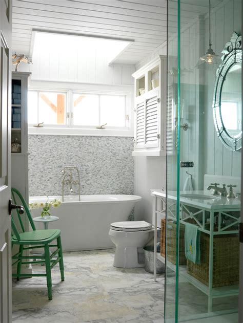 cottage style bathroom mirrors prairie perch venetian mirrors