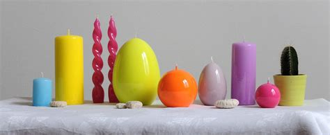 graziani candele graziani cereria dal 1805 candele e accessori