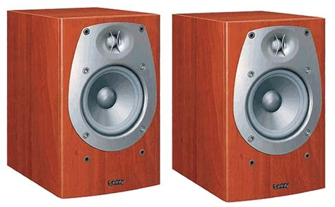 infinity beta 10 kolumny stereo surround infinity beta 10 2szt