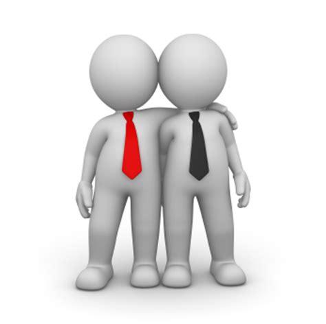 Partnership Sle by Wcs Partner