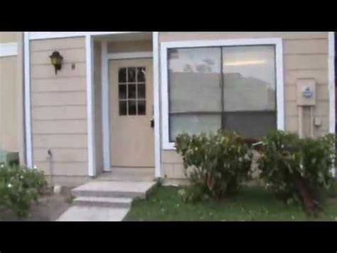 1 Bedroom Houses For Rent In Ta Fl by 3 Bedroom 2 1 2 Bathroom Town House For Rent In West Palm